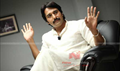 Picture 37 from the Malayalam movie Traffic