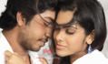 Picture 36 from the Malayalam movie Traffic