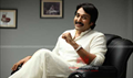 Picture 35 from the Malayalam movie Traffic