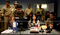 Picture 33 from the Malayalam movie Traffic