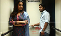 Picture 31 from the Malayalam movie Traffic