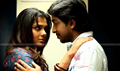 Picture 30 from the Malayalam movie Traffic