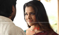 Picture 29 from the Malayalam movie Traffic