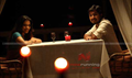 Picture 27 from the Malayalam movie Traffic