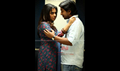 Picture 16 from the Malayalam movie Traffic