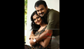 Picture 12 from the Malayalam movie Traffic