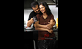 Picture 11 from the Malayalam movie Traffic