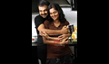 Picture 10 from the Malayalam movie Traffic
