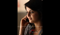 Picture 7 from the Malayalam movie Traffic