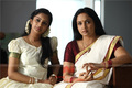 Picture 3 from the Malayalam movie Traffic