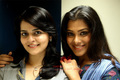 Picture 1 from the Malayalam movie Traffic