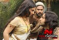 Picture 28 from the Malayalam movie Urumi