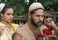 Picture 19 from the Malayalam movie Urumi