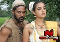 Picture 18 from the Malayalam movie Urumi