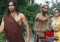 Picture 17 from the Malayalam movie Urumi
