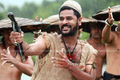 Picture 4 from the Malayalam movie Urumi