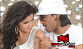 Picture 11 from the Telugu movie Vedam