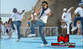 Picture 8 from the Telugu movie Vedam