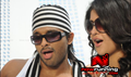 Picture 7 from the Telugu movie Vedam