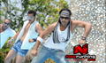 Picture 5 from the Telugu movie Vedam
