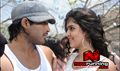 Picture 3 from the Telugu movie Vedam