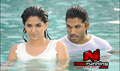 Picture 2 from the Telugu movie Vedam