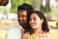 Picture 8 from the Malayalam movie Violin