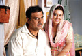 Picture 9 from the Hindi movie Well Done Abba