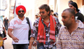 Picture 9 from the Hindi movie Yamla Pagla Deewana