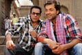 Picture 6 from the Hindi movie Yamla Pagla Deewana