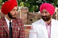 Picture 5 from the Hindi movie Yamla Pagla Deewana