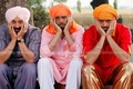 Picture 3 from the Hindi movie Yamla Pagla Deewana