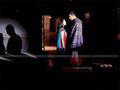 Picture 9 from the Hindi movie Yeh Saali Zindagi