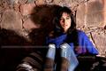 Picture 5 from the Hindi movie Yeh Saali Zindagi