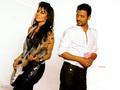 Picture 2 from the Hindi movie Yeh Saali Zindagi