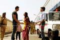 Picture 1 from the Hindi movie Yeh Saali Zindagi