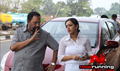 Picture 22 from the Malayalam movie Apoorva Ragam