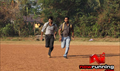 Picture 11 from the Malayalam movie Apoorva Ragam