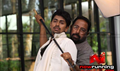 Picture 6 from the Malayalam movie Apoorva Ragam