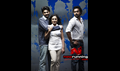Picture 2 from the Malayalam movie Apoorva Ragam