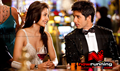 Picture 18 from the Hindi movie Badmaash Company