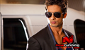 Picture 11 from the Hindi movie Badmaash Company