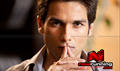 Picture 7 from the Hindi movie Badmaash Company