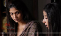 Picture 13 from the Malayalam movie Electra