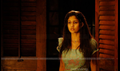Picture 5 from the Malayalam movie Electra