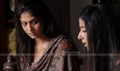 Picture 4 from the Malayalam movie Electra