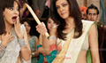 Picture 7 from the Hindi movie No Problem