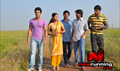 Picture 33 from the Malayalam movie Puthumukhangal