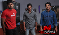 Picture 28 from the Malayalam movie Puthumukhangal