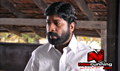 Picture 27 from the Malayalam movie Puthumukhangal